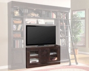 Parker House Venezia 60in TV Console PH-VEN412