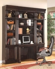 Parker House Venezia Home Office PH-VENSET1
