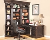 Parker House Venezia Home Office PH-VENSET2