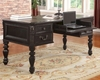 Parker House Writing Desk Grand Manor Palazzo PH-GPAL-9085