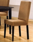 Parson Dining Chair CO-100492 (Set of 2)