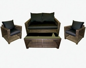 Patio Heaven Outdoor Sofa Set Venice HE-PH-VEN1