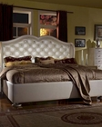 Pearl Bed MCFB1700BED