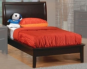 Platform Youth Bed Phoenix CO-400181
