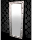 Platinum Edition Floor Mirror 44B196MR