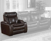 Prime Resources International Ariel Power Recliner PR-5500-131-722