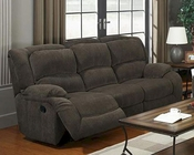 Prime Resources International Caesar Sofa PR-919-401-036