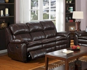 Prime Resources International Dillon Sofa PR-6880-401-023