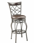 Prime Resources International Metal Barstool PR-DS-1000-501