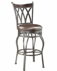 Prime Resources International Metal Barstool PR-DS-599-501