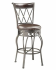 Prime Resources International Metal Barstool PR-DS-738-501