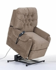 Prime Resources International Moonriver Lift Chair PR-DS-95-002