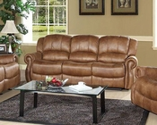 Prime Resources International Renegade Powered Sofa PR-2800-403-060