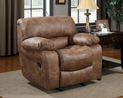 Prime Resources International Roadhouse Recliner PR-636-002-025