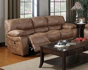 Prime Resources International Roadhouse Sofa PR-636-401-025