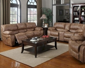 Prime Resources International Roadhouse Sofa Set PR-636-301-025SET