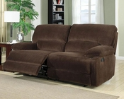 Prime Resources International Walcott Sofa in Beluga PR-735-401-129