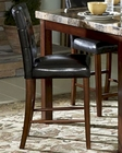 Pub Chair Achillea EL-3273-24 ( Set of 2 )