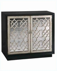 Pulaski Accent Chest in Moorish Pattern PF-549052