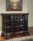 Pulaski Accent Chest in Santiago PF-917105