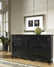 Pulaski Accent Hall Chest Console PF-917006