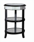 Pulaski Accent Mirrored Table PF-641160