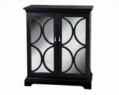 Pulaski Accent Small Hall Chest PF-641162
