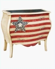 Pulaski American Folk Chest PF-517153