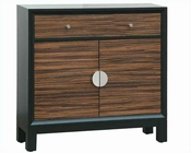 Pulaski Architectural Accent Hall Chest PF-549054