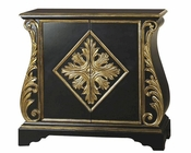 Pulaski Baronial Accent Chest PF-675066