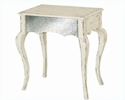 Pulaski Cabriole Legs Table PF-641168