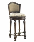 Pulaski Carlton Manor Bar Stool PF-565501