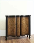 Pulaski Chest in Hand Painted PF-923037