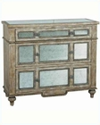 Pulaski Chest in Natural Colored PF-549103