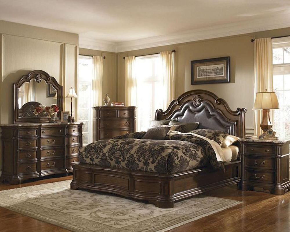ideas furniture design mathis bedroom idea cool ingenious brothers sets
