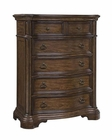 Pulaski Courtland Chest PF-504124