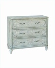 Pulaski Decorative Chest PF-641067
