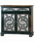 Pulaski Decorative Hall Chest PF-549155