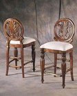 Pulaski Edwardian Bar Stool PF-242501