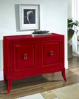 Pulaski Habanero Accent Chest PF-917030