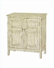 Pulaski Hall Chest in Antique Finish PF-641006