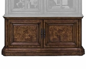 Pulaski San Mateo China Cabinet Base PF-662300