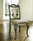 Pulaski Traditional Chair PF-977189