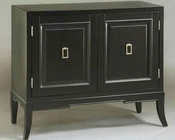 Pulaski Two Doors Chest PF-516140