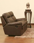 Recliner Loveseat in Chestnut MO-RIBRL