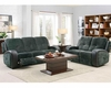 Reclining Sofa Set Flatbush by Homelegance EL-9626-SET