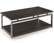 Rectangular Cocktail Table Alton by Magnussen MG-T2535-43