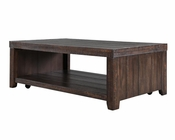 Rectangular Cocktail Table Caitlyn by Magnussen MG-T2528-43