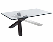 Rectangular Cocktail Table Verge by Magnussen MG-T2775-43