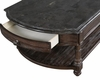 Rectangular Cocktail Table Victoria by Magnussen MG-T2537-43